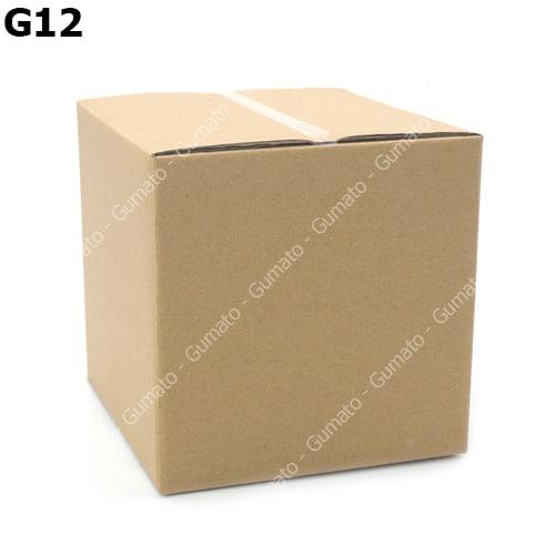 công ty sản xuất thùng carton 3 lớp