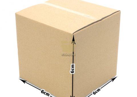 bán lẻ thùng carton hcm