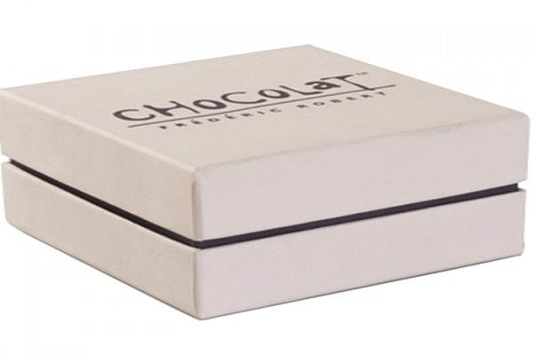 bán hộp carton đựng giày tphcm