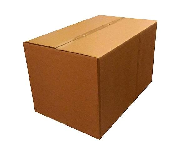 bán thùng carton quận 12