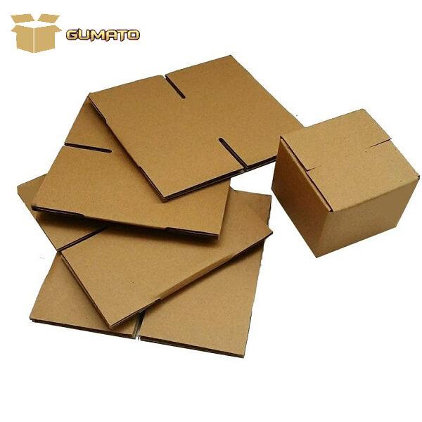 giấy bìa carton cứng