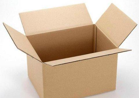 giá thùng carton 5 lớp