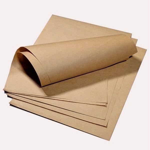giấy chèn đóng gói hàng hóa
