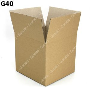 hộp bìa carton