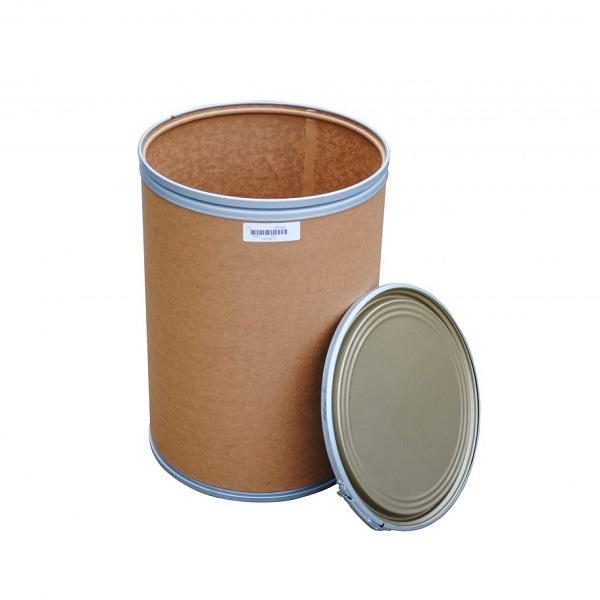 hộp carton tròn