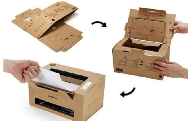 kiểm tra chất lượng thùng carton