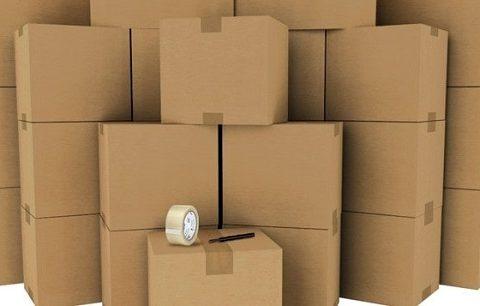 cách thức kiểm tra chất lượng thùng carton