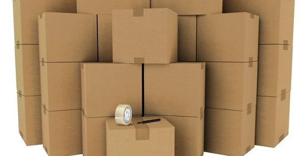cách kiểm tra chất lượng thùng carton