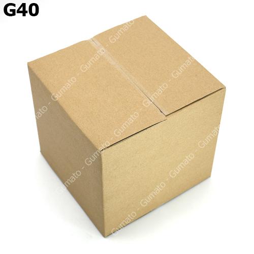 mua thùng carton quận 12