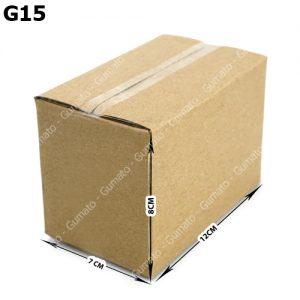 thùng carton hcm
