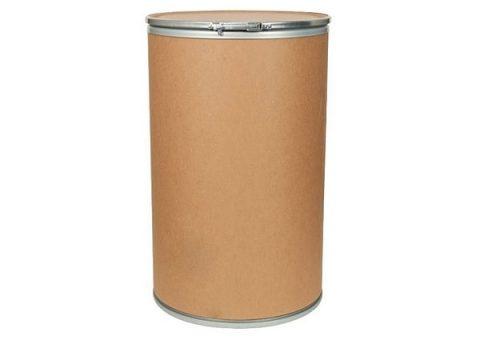 thùng giấy carton tròn