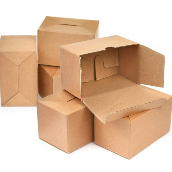 tiêu chuẩn đóng thùng carton xuất khẩu