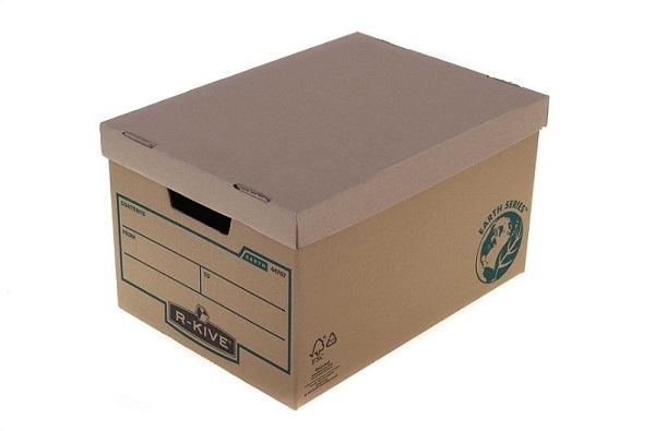 Mẫu in lụa hộp carton giá rẻ, độ sắc nét cao