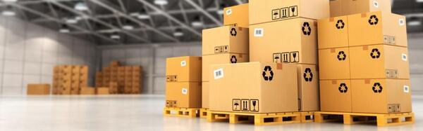 độ bền và độ cứng của thùng carton