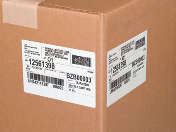 hướng dẫn đóng gói sản phẩm