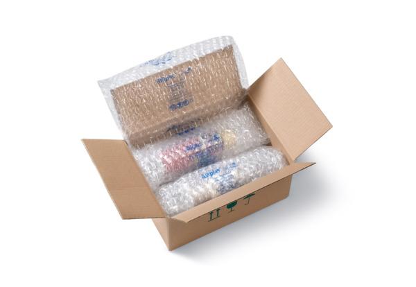 cần lưu ý điều gì trong quy trình đóng gói sản phẩm