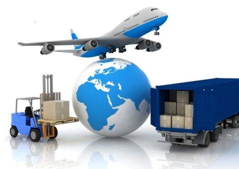 tiêu chuẩn đóng gói hàng hóa quốc tế