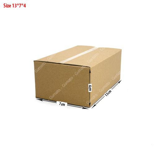 combo 20 hộp size 13x7x4 cm