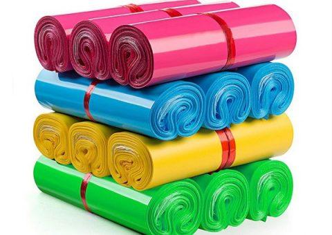 Xưởng sản xuất túi niêm phong uy tín TPHCM